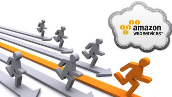 salesforce credentials