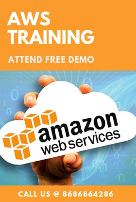 Aws Training Cost