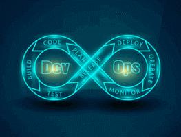 DevOps Training