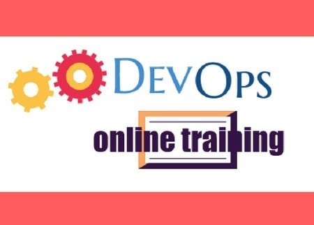 DevOps Online Training in Hyderabad