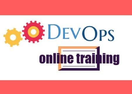 Salesforce Training in Hyderabad | Salesforce Online Training India