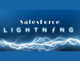 salesforce lighting