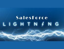 Salesforce Training in Hyderabad | Salesforce Online