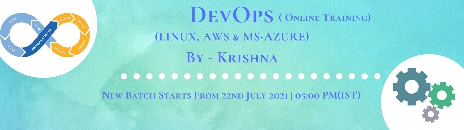 DevOps Banner