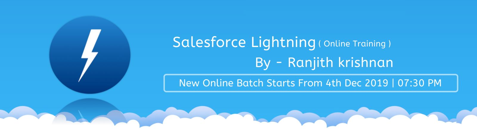 salesforce-lightning
