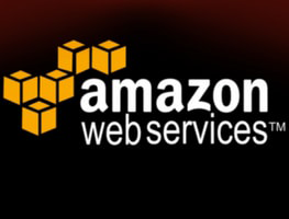AWS training in Hyderabad | AWS training in Ameerpet