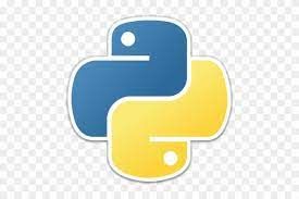 Python Scripting