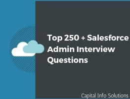 salesforce-admin-interview-questions