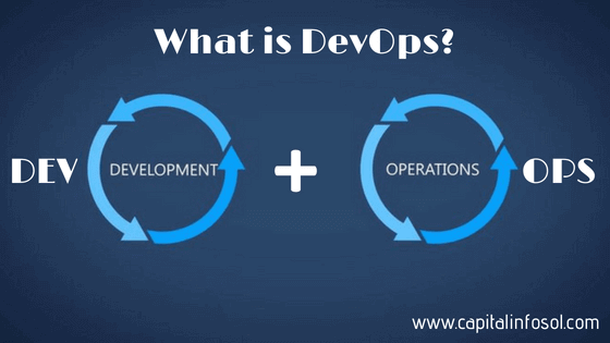 Prerequisites of a DevOps Engineer